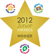 junior-awards-2012-no-sponsor-winner-web.jpg